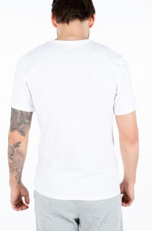 Undershirt 2-pack 000NB2408A-2