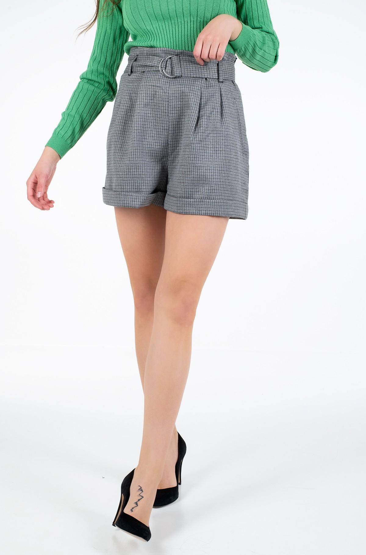Lühikesed püksid W01D73 WCKJ0-full-1
