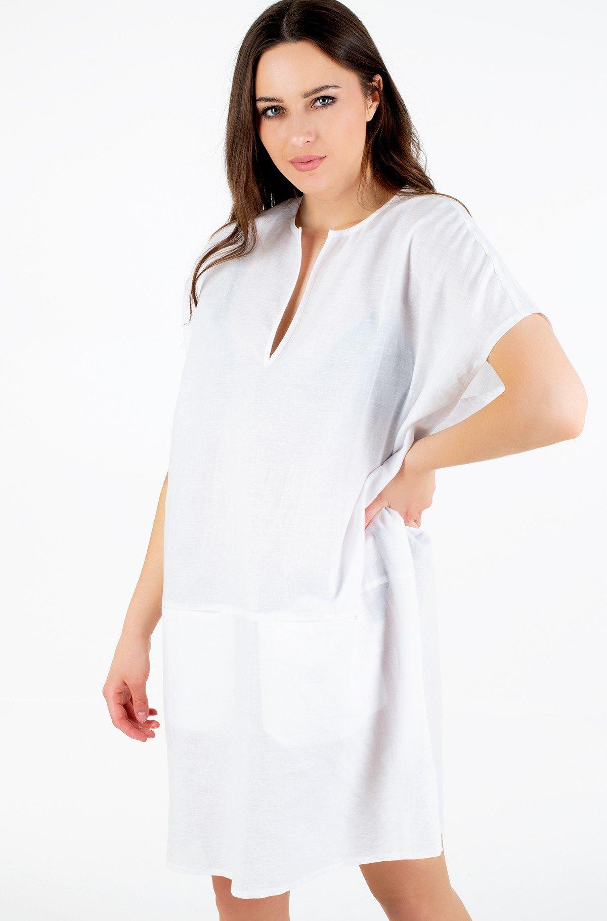 Pludmales kleita KW0KW01023-full-1