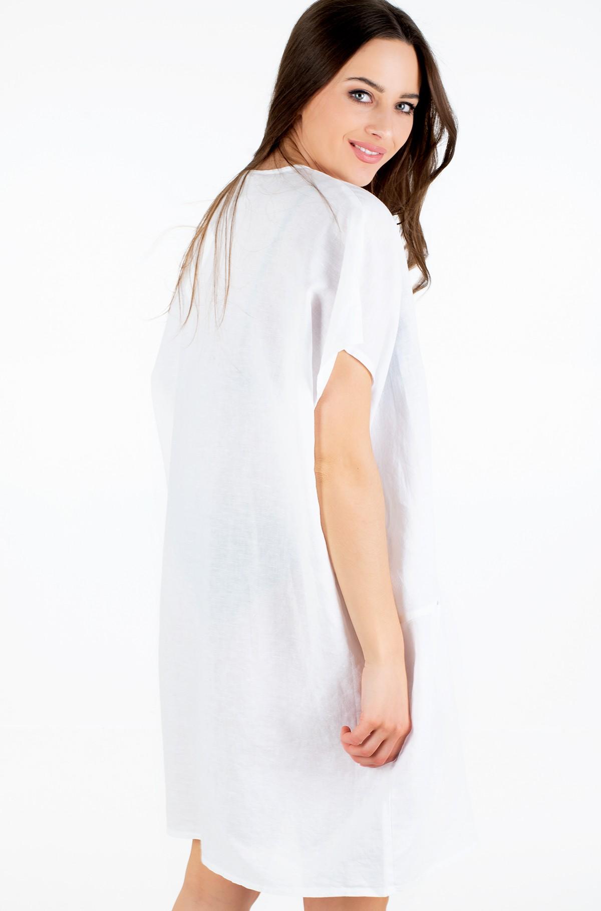 Pludmales kleita KW0KW01023-full-2