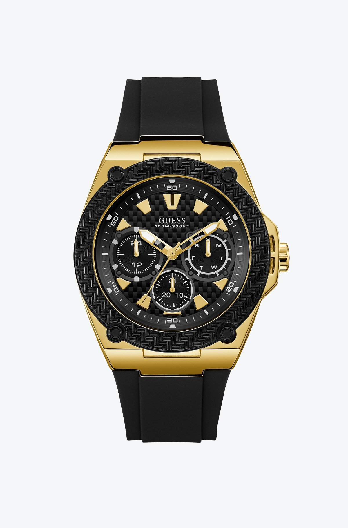 Watch W1049G5-full-1
