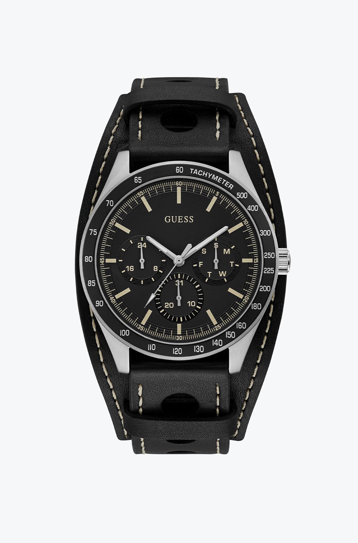 Laikrodis  W1100G1-full-1