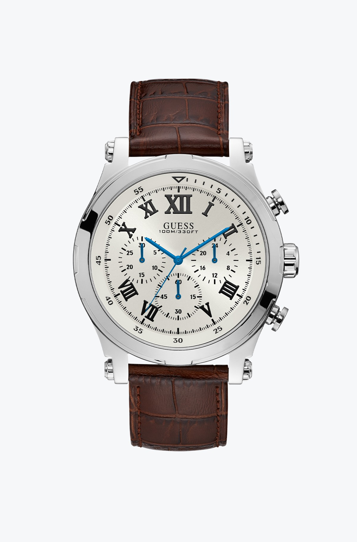 Watch W1105G3-full-1