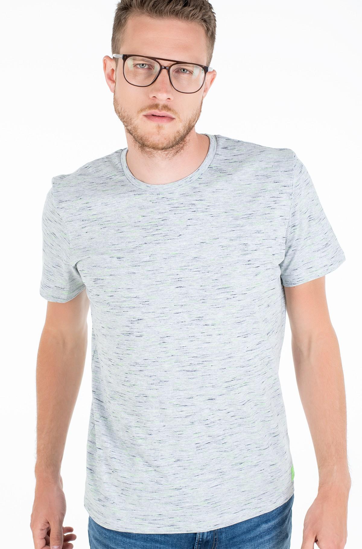T-shirt 1018292-full-1