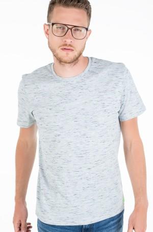 T-shirt 1018292-1