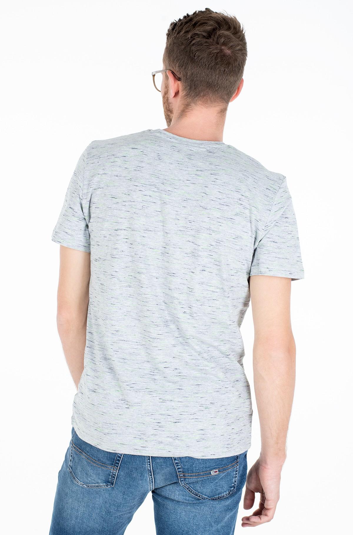 T-shirt 1018292-full-2
