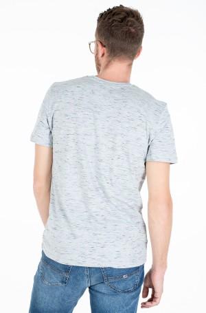 T-shirt 1018292-2