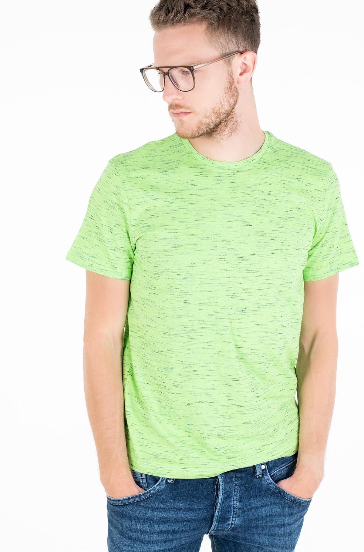 Marškinėliai 1018292-full-1