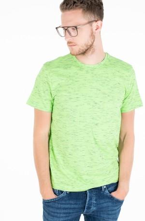 Marškinėliai 1018292-1