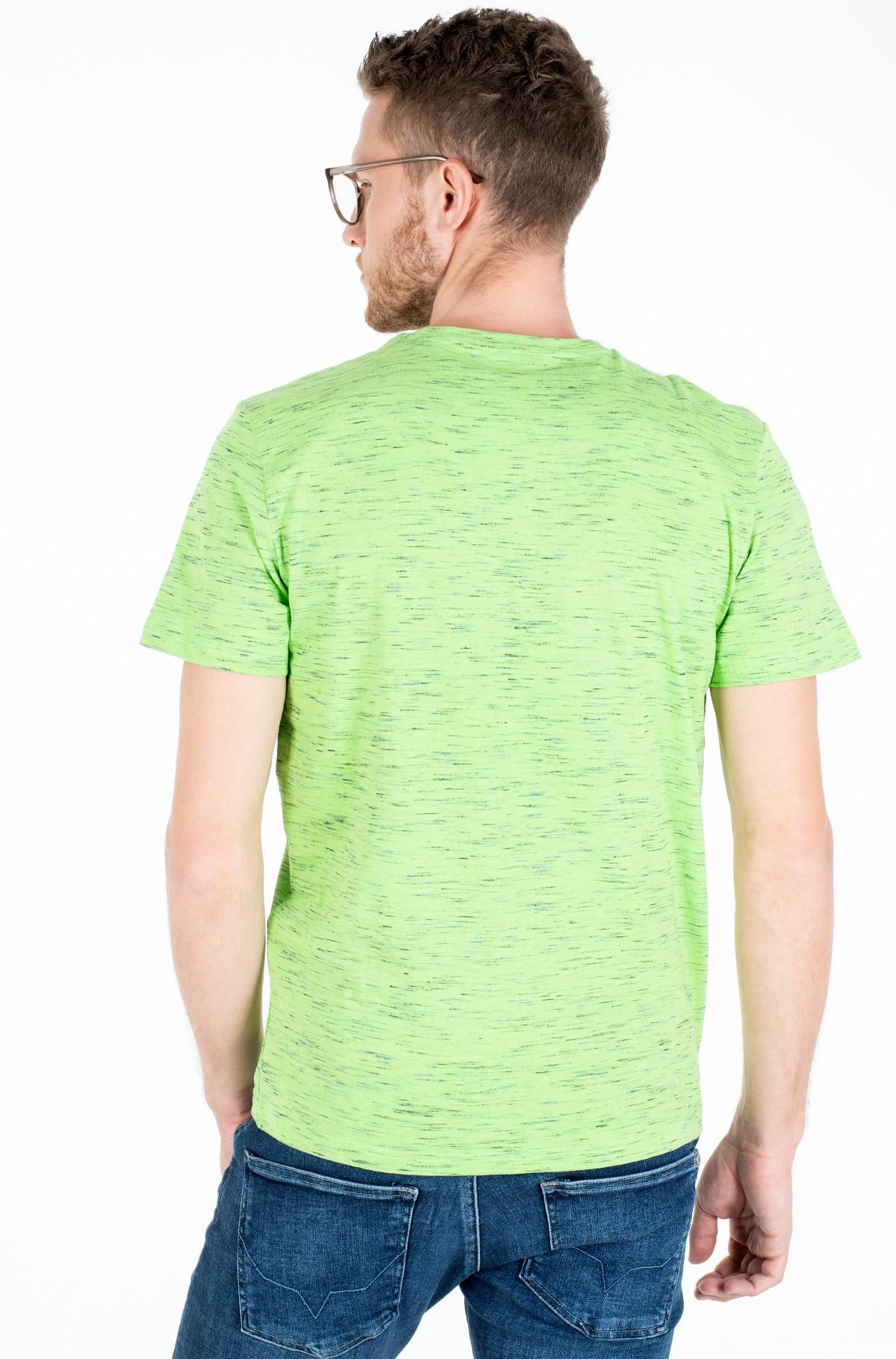 Marškinėliai 1018292-full-2