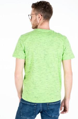 Marškinėliai 1018292-2