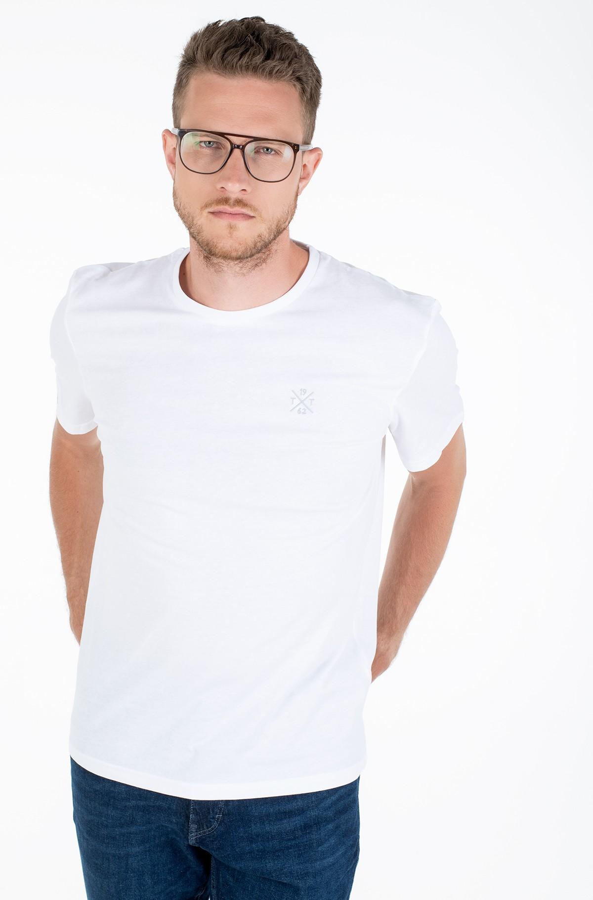 Marškinėliai 1019972-full-2