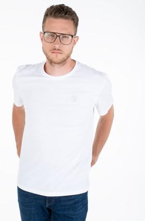 Marškinėliai 1019972-2