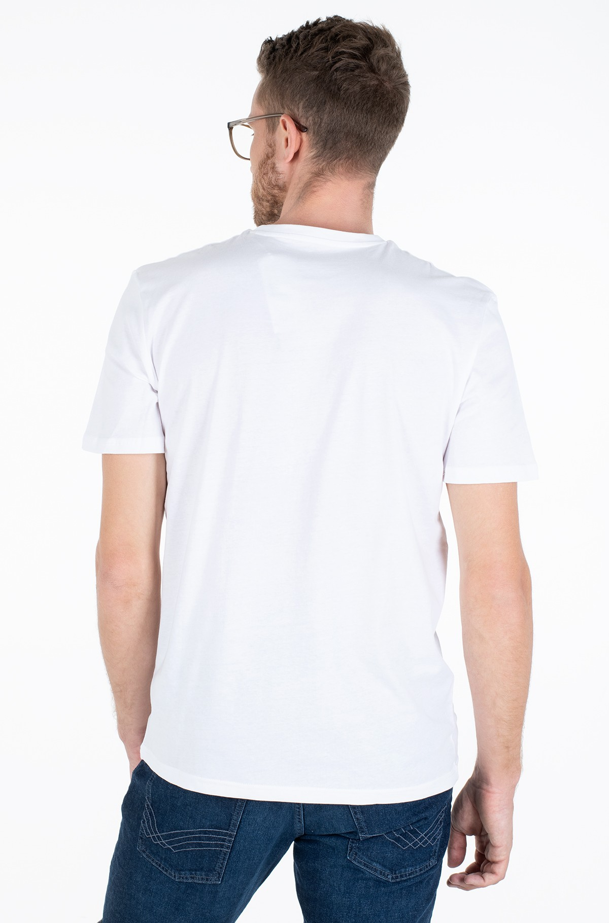 Marškinėliai 1019972-full-3
