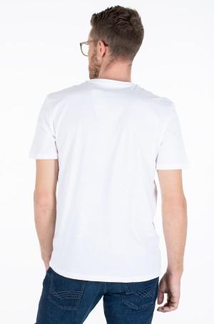 Marškinėliai 1019972-3