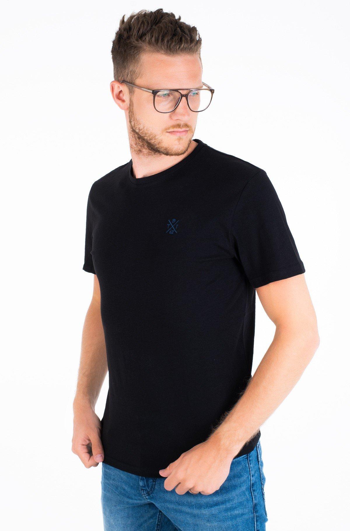Marškinėliai 1019972-full-1