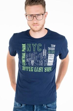 T-shirt 1018613-1