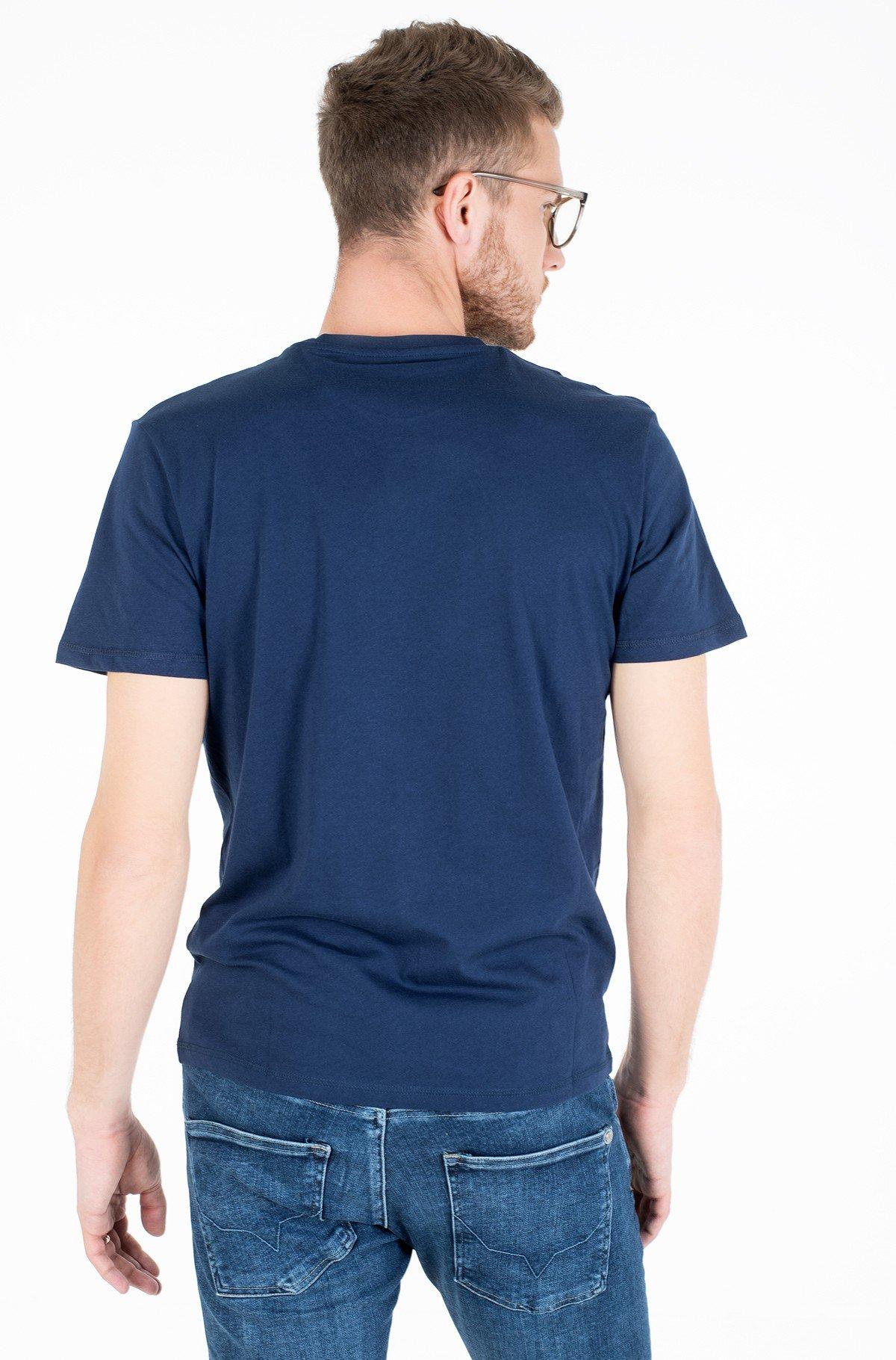 T-shirt 1018613-full-2