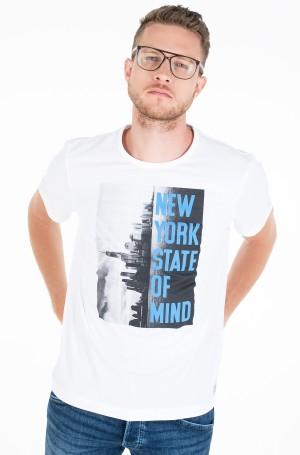 Marškinėliai 1018293-1