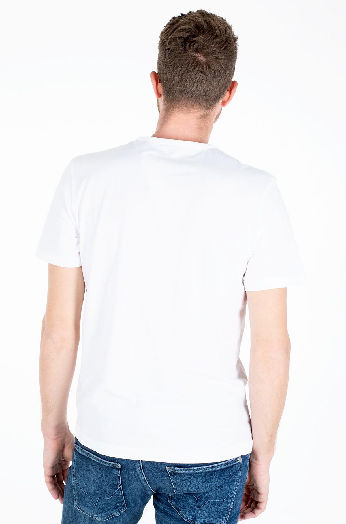 Marškinėliai 1018293-full-2