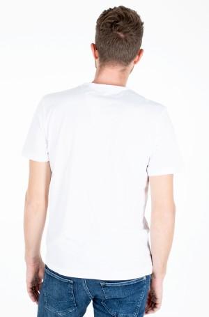 Marškinėliai 1018293-2