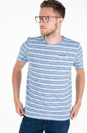Marškinėliai 1018850-1