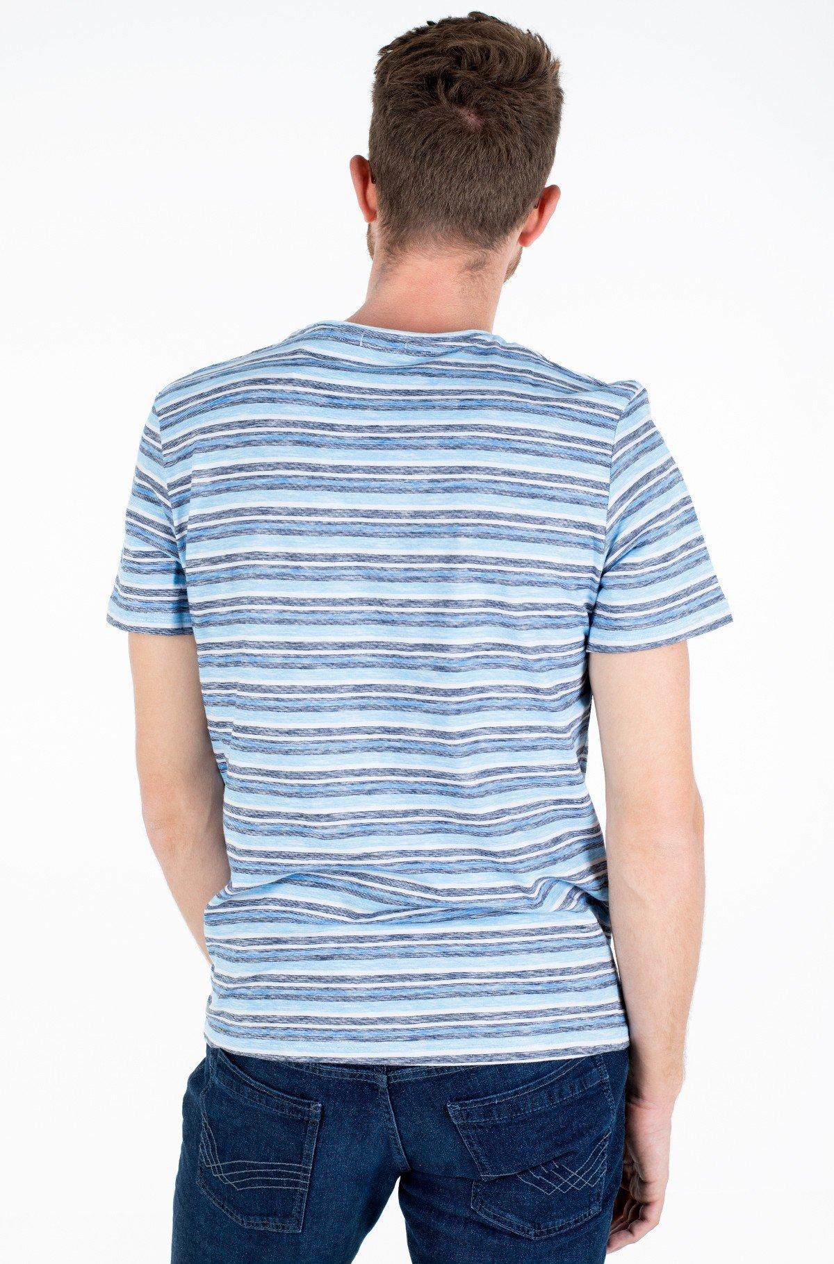 Marškinėliai 1018850-full-2