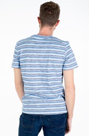 Marškinėliai 1018850-2