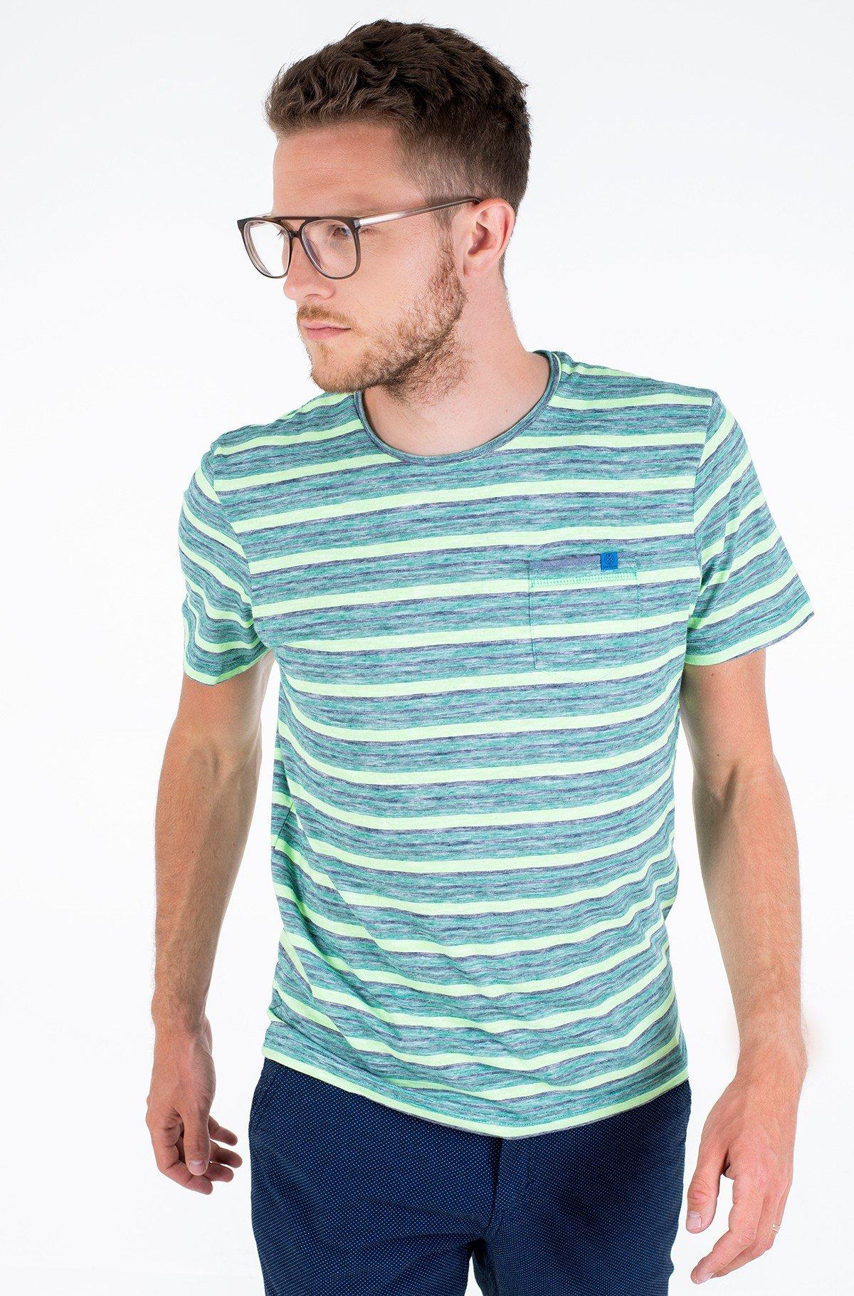 T-shirt 1018850-full-1