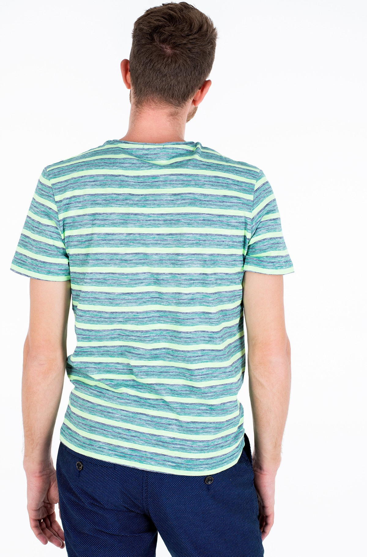 T-shirt 1018850-full-2