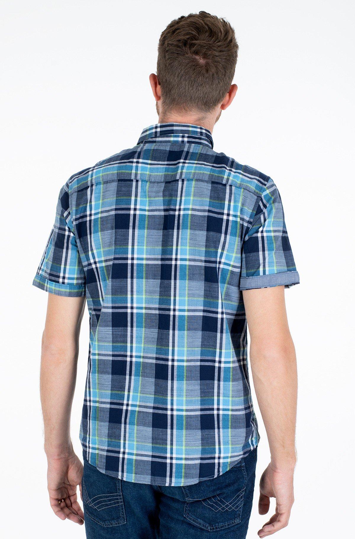Short sleeve shirt 1018635-full-2