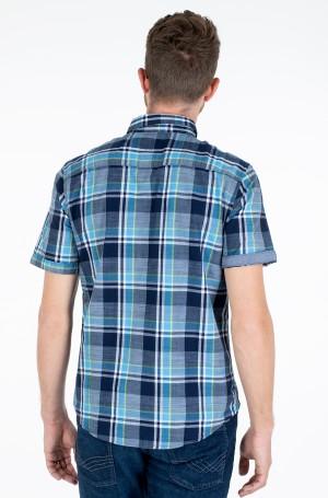 Short sleeve shirt 1018635-2