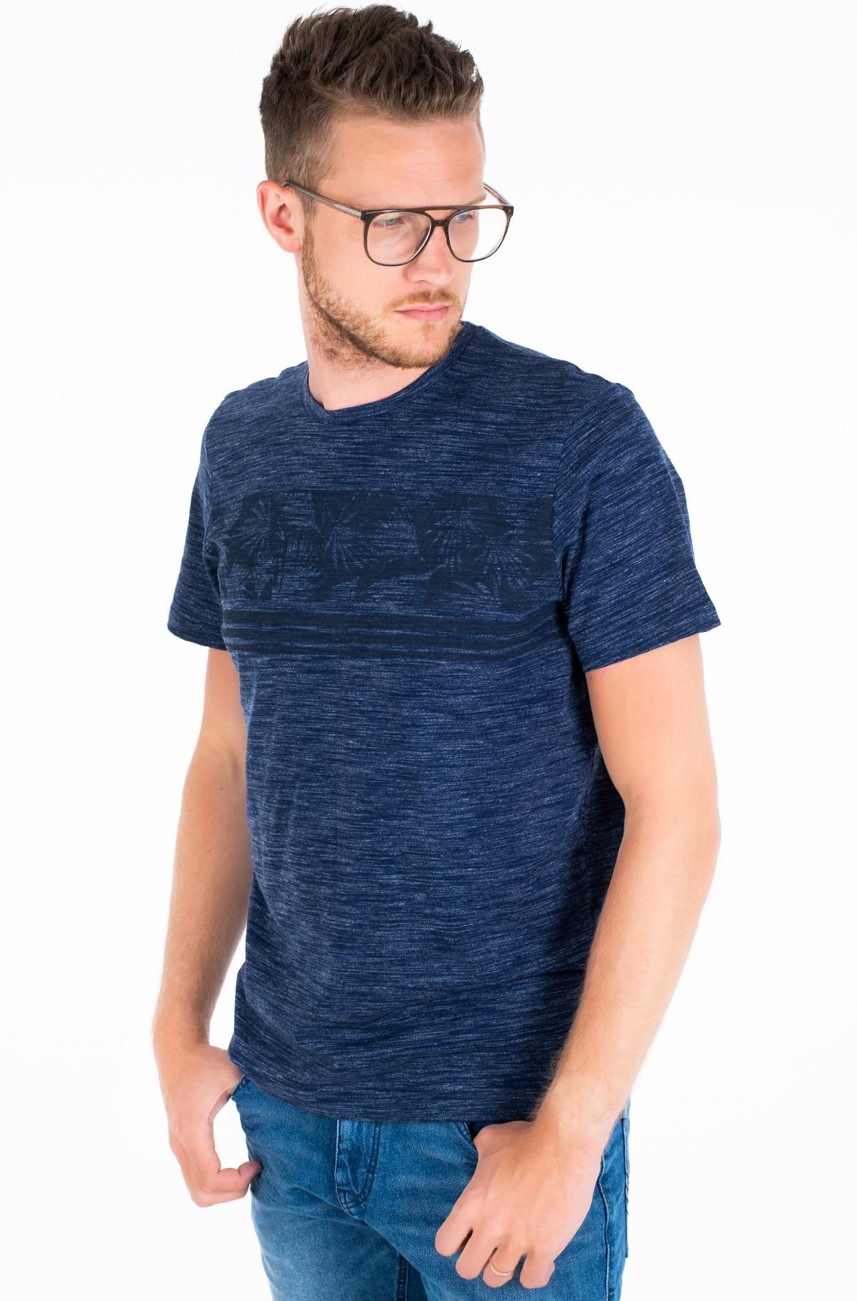 Marškinėliai 1018848-full-1