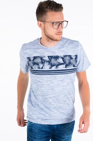 Marškinėliai 1018848-1