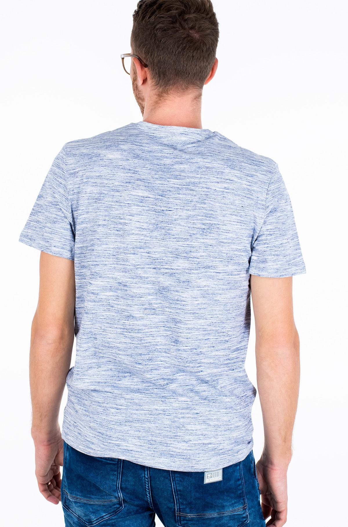 Marškinėliai 1018848-full-2