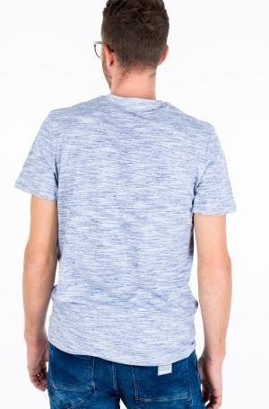 Marškinėliai 1018848-2
