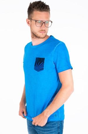 Marškinėliai 1018846-1