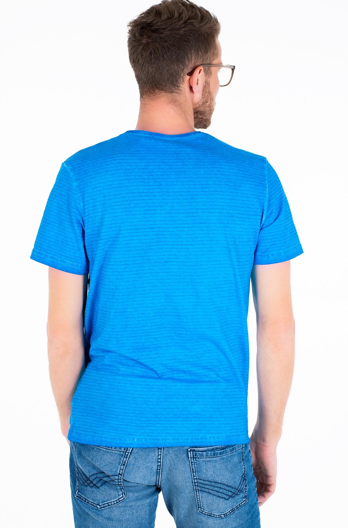 Marškinėliai 1018846-full-2