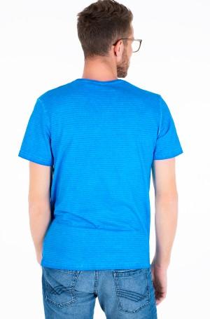 Marškinėliai 1018846-2