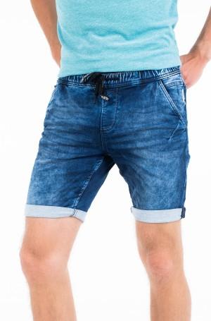 Lühikesed püksid 1017201-1