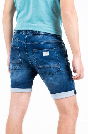 Lühikesed püksid 1017201-2