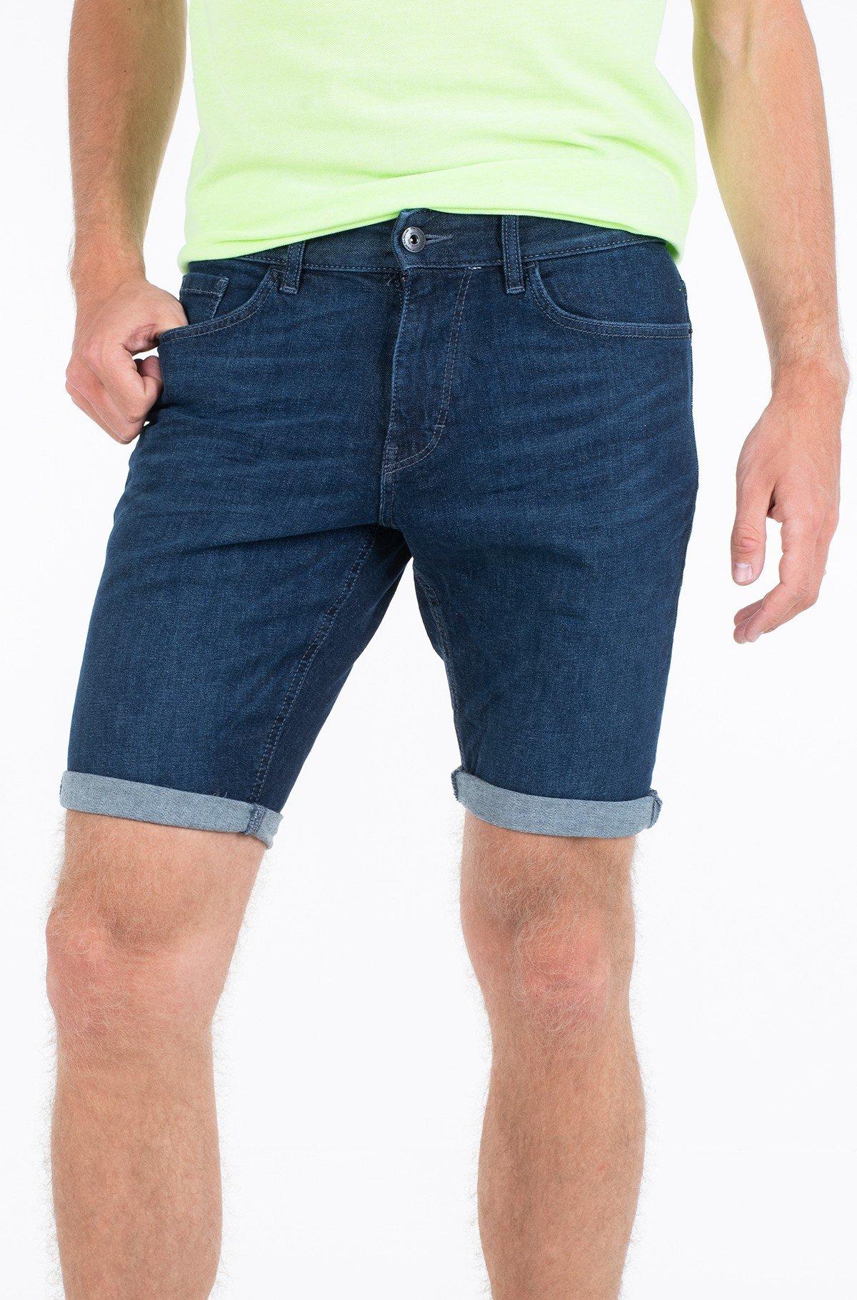 Lühikesed püksid 1016212-full-1