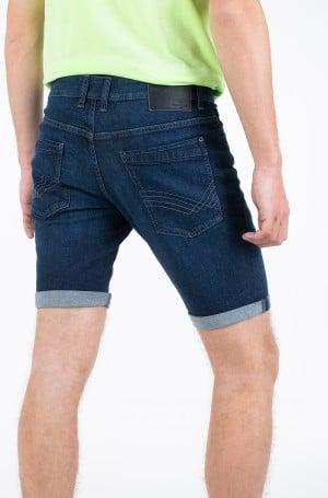 Lühikesed püksid 1016212-2