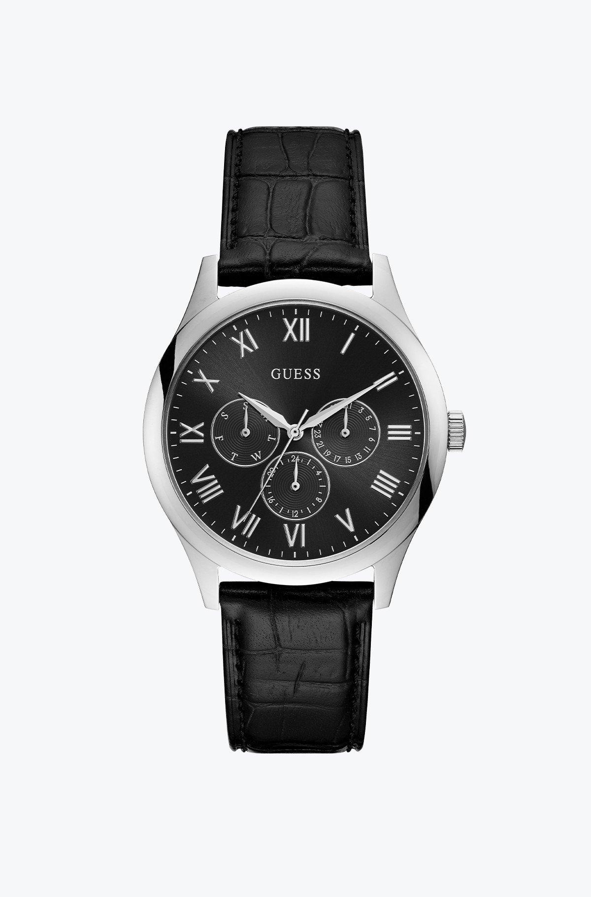 Laikrodis  W1130G1-full-1