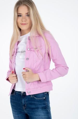 Denim jacket 1016635-1