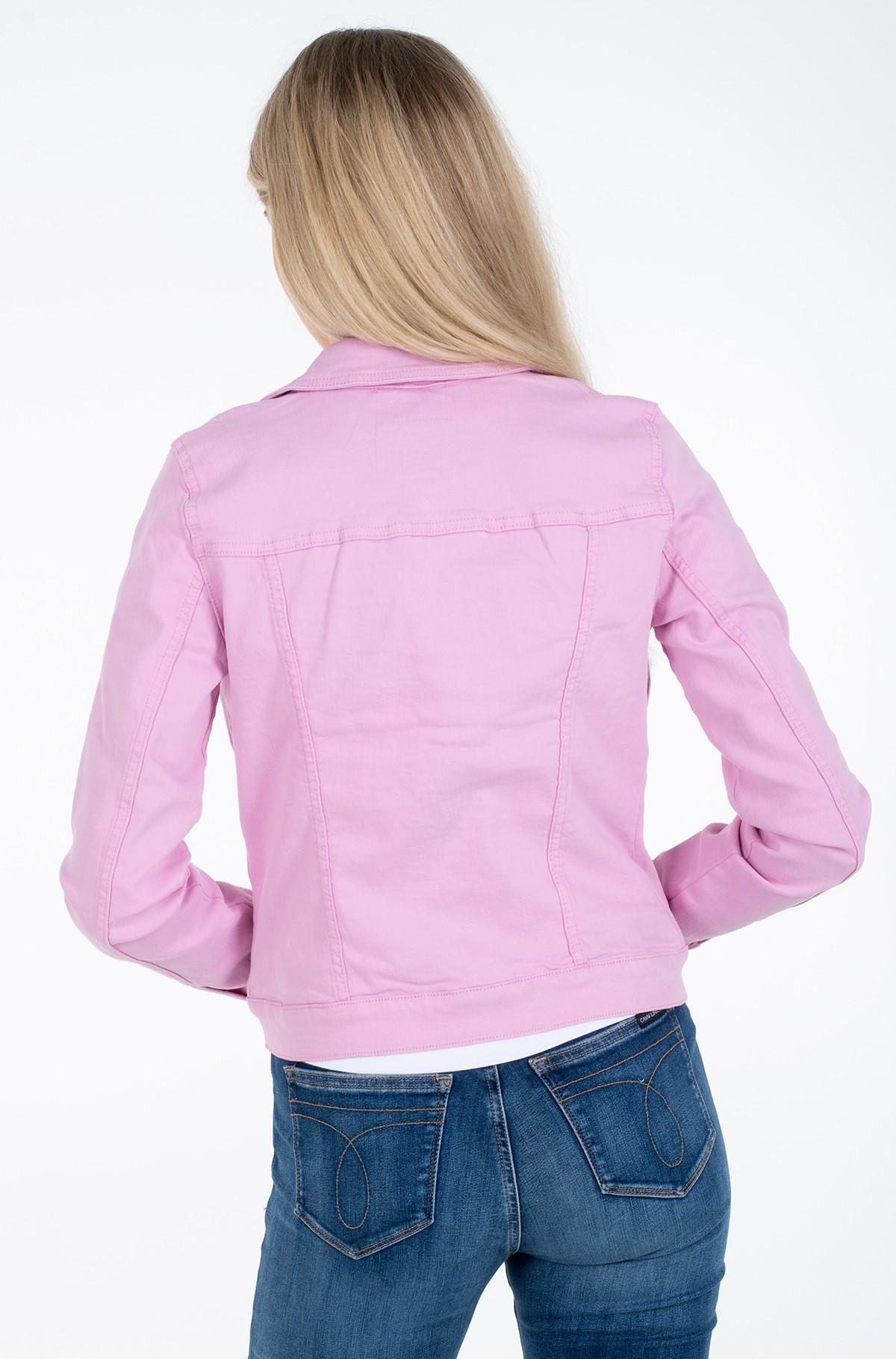 Denim jacket 1016635-full-2