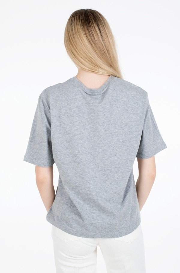 ICON RELAXED C-NK TEE SS-hover