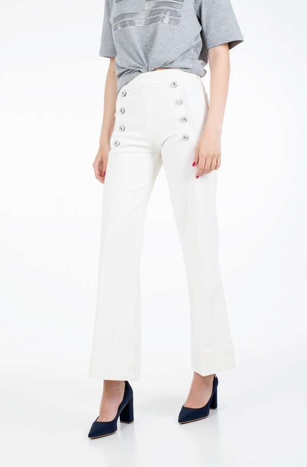 ICON TAILORED HW FLARE JILL