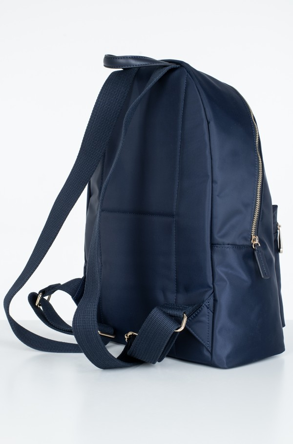 POPPY BACKPACK CORP-hover