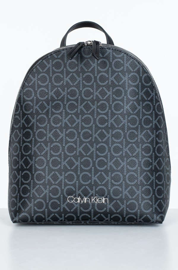 CK MONO BACKPACK SM-hover